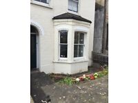 Repair sash windows replacement balanc cord and weights replacement, draught proofing, double glass