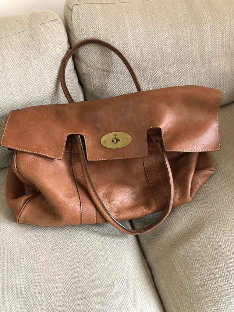 9f29855bb0 Mulberry Piccadilly bag