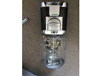 Sweet Dispenser - 20p
