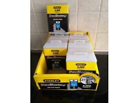 Stanley Sharp Shooter Staples TRA 208-5T Model Approx 30000 Staples Can Post Collection From Selby