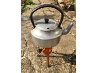Camping Travel Stove