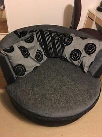 Sofa Chair 360*