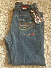 RST Brand new with tags jeans size 36 waist