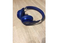 Genuine Beats by Dr De wired headphone