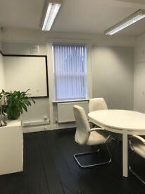 Office / meeting room