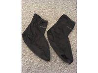 Cold Killers socks