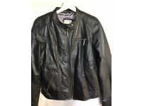 Authentic Harley Davidson Leather Jacket