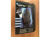 Roccat Kone XTD Gaming Mouse