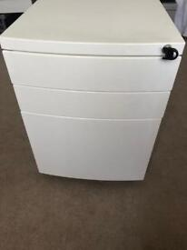 Filing cabinets - 2 for sale