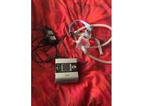 ResMed S9 Cpap Sleeping Machine