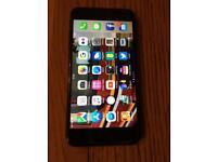SOLD. iPhone 7 Plus 128GB Jet Black