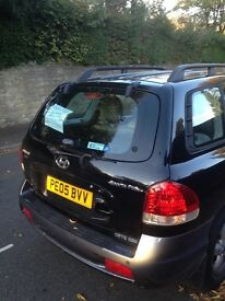 Car (reduced now)