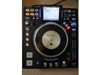 Denon DN HS5500 cd deck