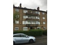Mansewood - 2 Bedroom Unfurnished Flat to Rent £525pcm