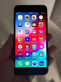 iPhone 6 Plus (16gb).