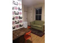 @@ Amazing Double room available now Golders Green@@ £155pw for single use only.. All bills included