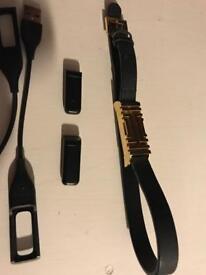 Fitbit flex 1