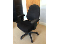 Office Chair Good Condition