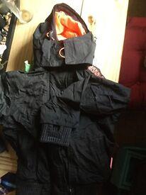 Superdry ladies jacket
