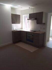 1 Bedroomed First Floor Flat to Rent