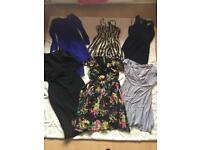 Dress bundle size 10 new with tags