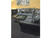 New Corner Suite