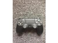 PS4 official Dual shock 4 Controller