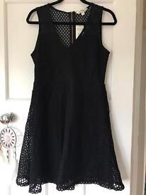 Miss Selfridge Dress BNWT Size UK16