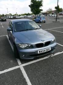 BMW 116i 1.6 amazing condition