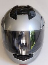 HJC DOT Motorcycle Helmet Size M Noosa Heads Noosa Area Preview