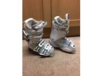 Head Ski Boots - Women's 4.5/5