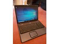Compaq Presario A900 Notebook PC