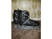 Inline skates / roller blades (ADULT)