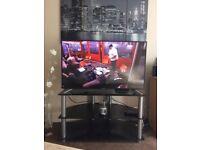 Sharp 43 inch HD LED TV