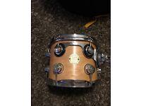Drums Workshop 10' tom drum for sale