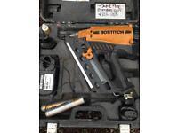 Bostitch GF33pt