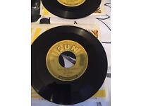 Elvis Presley sun 1954. Vg play fine way the sun hiss hard two get in any condition sold