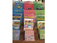 Learn Mandarin Books, CDs & DVDs