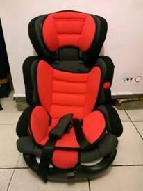 Baby / child car seat