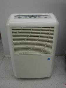 Maytag Dehumidifier. We Buy and Sell Used Goods and Other Items. 17912 CH801404