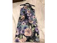 Coast size 12 dress