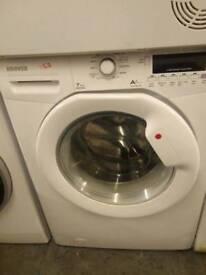 Hoover 7kg Washing Machine (R)