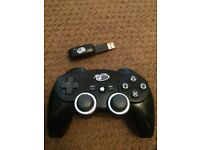 Ps3 controller (wireless)