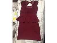 Bundle of women clothes very good condition