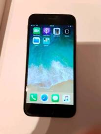 iPhone 6 16gb EE network Good Condition