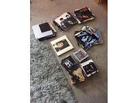 Large record collection ***£86 today only***