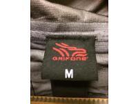Gortex Jacket
