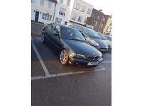BMW 320D FSH 150BHP