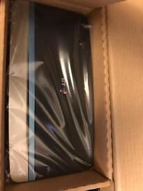 BT Home Hub 5 - Brand New in Box