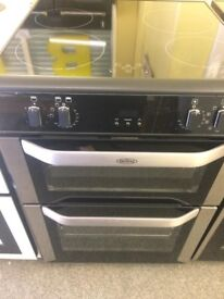 Graded belling 50cm electric 60cm induction cooker